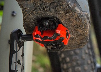 What Are Clipless Pedals & How Do They Work?