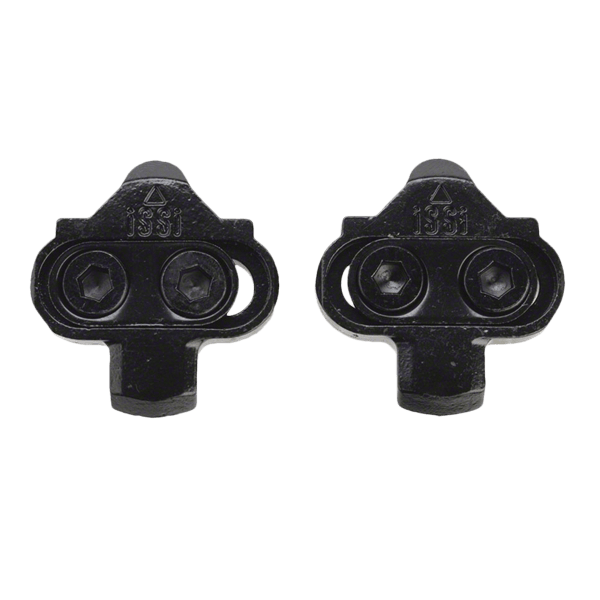 iSSi Flash | Do everything Clipless Pedal