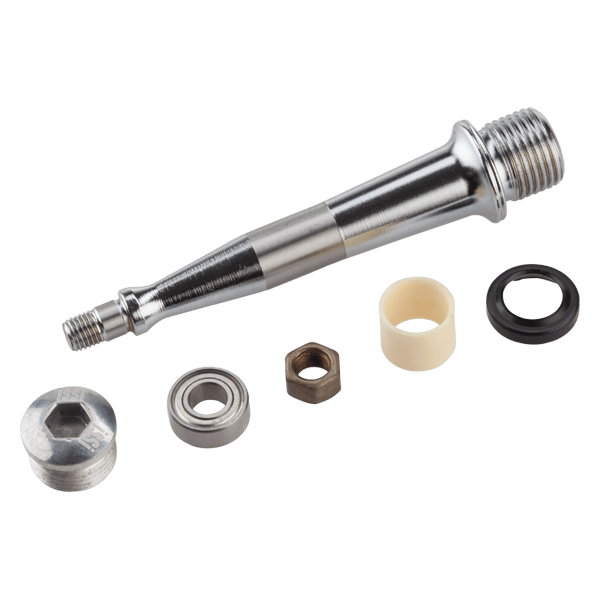 Bushing & Bearing Spindle Kits